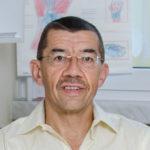 Dr. Anke